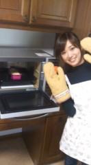 清乃 公式ブログ/アイドルを卒業、怪獣になりました。 画像1