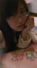 清乃 公式ブログ/メガネ&すっぴん&パジャマでおやすみなさい☆ 画像1