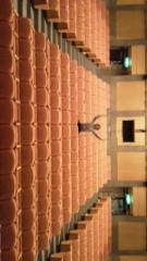 オーバービークル 公式ブログ/パルテノン多摩 画像1