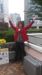 オーバービークル 公式ブログ/雨宮 画像2