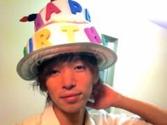 オーバービークル 公式ブログ/ありがとうございました〜!! 画像1