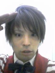 オーバービークル 公式ブログ/レコーディング最終日!! 画像1
