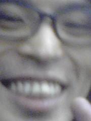 オーバービークル 公式ブログ/エヘヘ 画像1