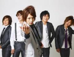 オーバービークル 公式ブログ/あと8日!!!!!!!! 画像2