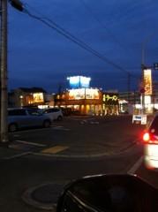 オーバービークル 公式ブログ/静岡ストリート 画像1