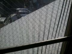 オーバービークル 公式ブログ/家の屋根 画像1