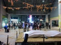 オーバービークル 公式ブログ/町田わず 画像1