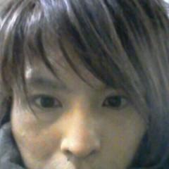 オーバービークル 公式ブログ/キャスキャベわじゅ。 画像1