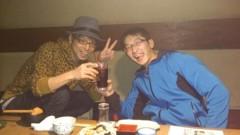 オーバービークル 公式ブログ/おそくなっちゃっちゃっ(^-^; 画像1