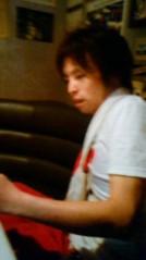 オーバービークル 公式ブログ/川崎 画像1