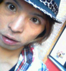 オーバービークル 公式ブログ/GWファイナル!!!! 画像1