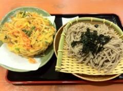 オーバービークル 公式ブログ/静岡 画像3
