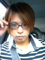 オーバービークル 公式ブログ/おはモニィ☆ 画像1