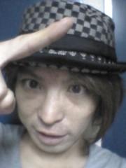 オーバービークル 公式ブログ/ただいまMAX! 画像1