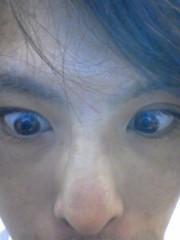 オーバービークル 公式ブログ/真っ赤なお鼻の 画像1