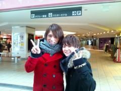 オーバービークル 公式ブログ/ストリート速報!! 画像1