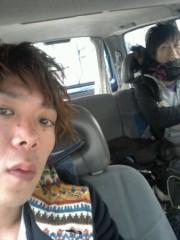 オーバービークル 公式ブログ/本日川崎合同ストリート 画像1
