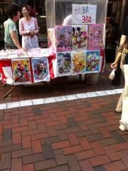 オーバービークル 公式ブログ/平間銀座商店街&ミューザ川崎 画像2