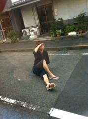 オーバービークル 公式ブログ/祭りだ〜! 画像1