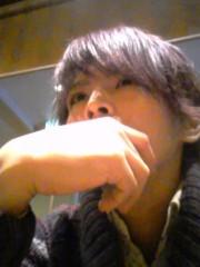 オーバービークル 公式ブログ/ラーメン☆ラーメン 画像1