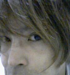 オーバービークル 公式ブログ/おやすみまぁああん♪ 画像2