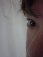 オーバービークル 公式ブログ/ぬおい!!! 画像1