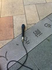 オーバービークル 公式ブログ/ミューザ川崎 画像1