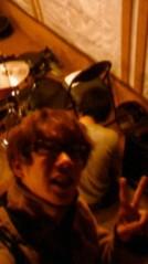 オーバービークル 公式ブログ/ぷしゅ〜。 画像1