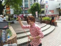 オーバービークル 公式ブログ/蒲田リバイバルなう!! 画像1