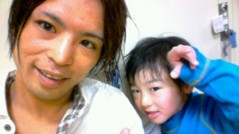 オーバービークル 公式ブログ/再会♪ 画像1