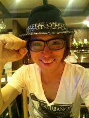 オーバービークル 公式ブログ/Buono! 画像2