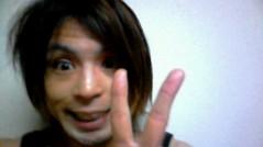 オーバービークル 公式ブログ/NEますZE☆ 画像1