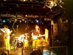 オーバービークル 公式ブログ/おはいよかん!! 画像2