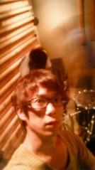 オーバービークル 公式ブログ/ドラム〜ベース〜 画像1