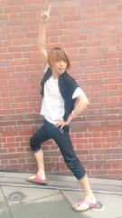 オーバービークル 公式ブログ/本日川崎ミューザ 画像1