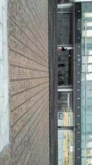 オーバービークル 公式ブログ/三角広場 画像3