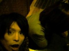 オーバービークル 公式ブログ/春日部LaLaガーデンわず! 画像1