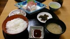オーバービークル 公式ブログ/水戸ー! 画像1