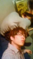 オーバービークル 公式ブログ/間もなく二曲目〜 画像1