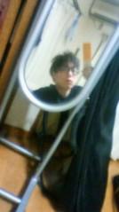 オーバービークル 公式ブログ/アウアウアー( ゜□゜) 画像1