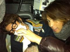 オーバービークル 公式ブログ/JAGワンマン! 画像3