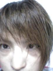 オーバービークル 公式ブログ/想定外?? 画像1