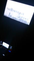 オーバービークル 公式ブログ/想定外?? 画像2
