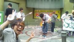 オーバービークル 公式ブログ/川崎→立川 画像1