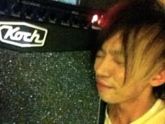 オーバービークル 公式ブログ/イヨイヨ坊主・・・・お前だったのか!! 画像3