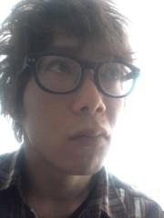 オーバービークル 公式ブログ/おはよう!! 画像1