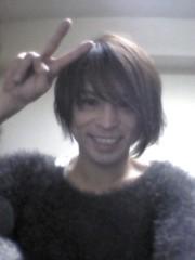 オーバービークル 公式ブログ/明日は大宮! 画像1