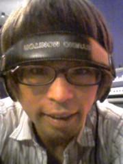 オーバービークル 公式ブログ/決戦イブイブ 画像3