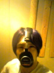 オーバービークル 公式ブログ/収録わず! 画像2