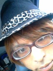 オーバービークル 公式ブログ/さぁ!!明日のレディ!! 画像1